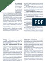 documento de apoyo ISO 9001-2015.docx