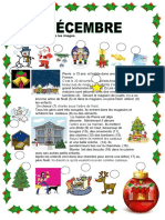 decembre-comprehension-ecrite-texte-questions-feuille-dexer_83166