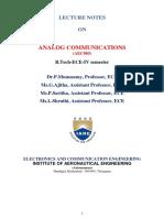IARE_ECE_AC_NOTES_0 (2).pdf