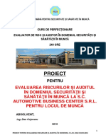 276973799-Proiect-Pentru-Evaluarea-Riscurilor-Arssm.pdf