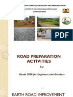 PBRM Preparation activities FOR nyeri contractors-1.pdf
