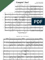 gangsta-jazz-small-band-sample-wind-score.pdf