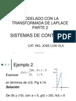 CLASE 4 MODELADO CON TRANSFORMADA DE LAPLACE PARTE 2.pdf