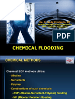 8- Chemical Flooding.ppt