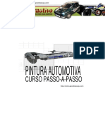 apostila 1 pintura automotiva.pdf