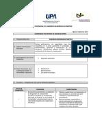 perfil_profesional.pdf