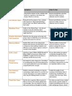 classroom_assessment_tools.docx