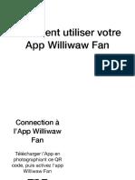 Notice_Williwaw_V2.pdf