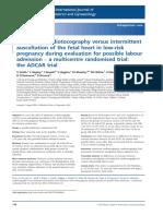Intermittent auscultation vs ACTG.pdf