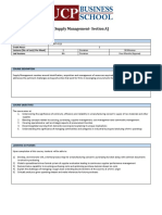 Course Outline-Supply Management-A Fall 2019.pdf