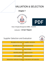Ch-7 Supply Mgmt-A.pdf