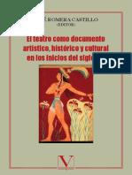 El-teatro-como-docume-.pdf