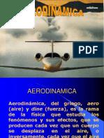 AERODINAMICA GENERAL.ppt