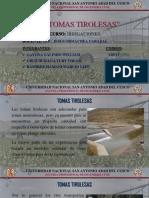 TOMAS TIROLESAS  1ERA PARTE.pdf