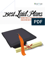 Best_Laid_Plans_Marketing_and_Strategy_f.pdf