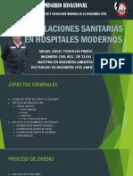 INSTALACIONES SANITARIAS EN HOSPITALES MODERNOS.pdf