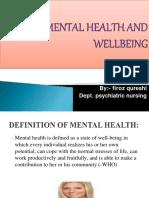 mentalhealthandwellbeing-160714110851
