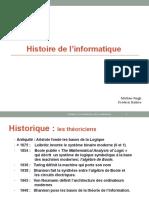 01 - Historique de l'informatique.pdf