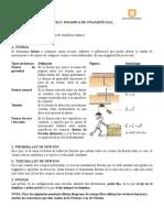 _    Guía 5 Laboratorio Dinámica