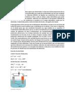 Introducción,reult obten, observcc, recomendacc.docx