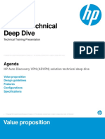 ADVPN Technical Deep Dive.pptx