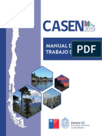Manual Casen 10oct(DIGITAL).pdf