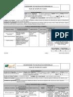 PS MetYModeladoDesarroll Alonso Lopez TIC2-3V EneAbr 2020.Docx