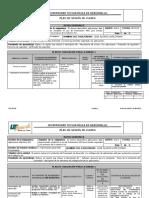 PS AplicacionesWebPara14.0 Alonso Lopez TIC5-2V EneAbr 2020.Docx