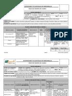 PS_ProgramaciónOrientadaAObjetos_Alonso Lopez_ TIC2-3V_eneAbr 2020.docx
