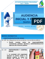 inicialparcial2017.pdf