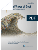 WB 2019 Global Waves of Debt- Causes and Consequences.pdf
