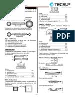 dilatacion termica(completo)