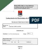 QuinchiguangoLuis_Preparatorio7_TEM415L.pdf