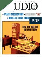 Audio-1969-11 (1).pdf