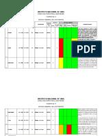 ESTADO PUENTES 55ST02.pdf