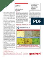 Quaderni-acp-2014_212_86-87.pdf