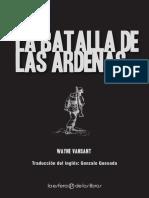 primeras-paginas-primeras-paginas-la-batalla-de-las-ardenas-es.pdf