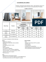 Student-Accommodation-Fees-and-Facilities-mar28-2019