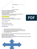 134 Initial questions-1-1.pdf