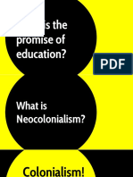 What is Neocolonialism.pptx