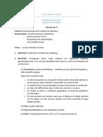 informe-limites-suelos