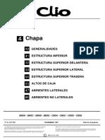 4-Chapa.pdf