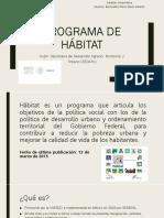 Programa de hábitat.pptx