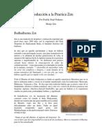Introducción a la Practica Zen.docx