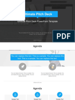 7757-01-ultimate-pitch-deck-powerpoint-template-16x9