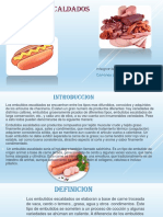 EMBUTIDOS ESCALDADOS (HoT Dog) (1)