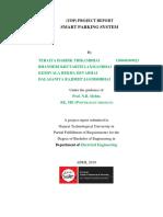 SMART PARKING SYSTEM.pdf