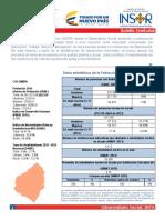 Barranquilla dane.pdf