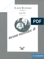 Blade Runner - AA VV.pdf
