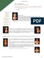 Bharatnatyam Dance.pdf